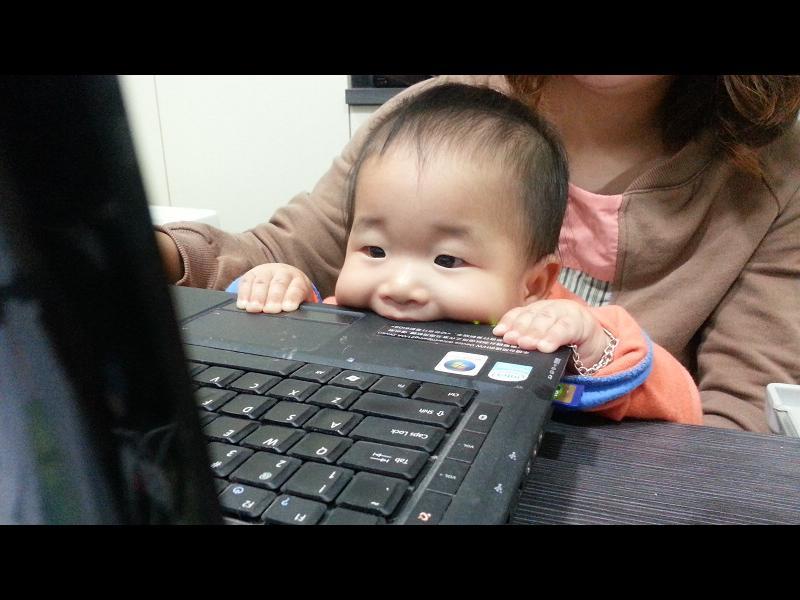 Ако бебетата пишеха по форуми /2-ра част/