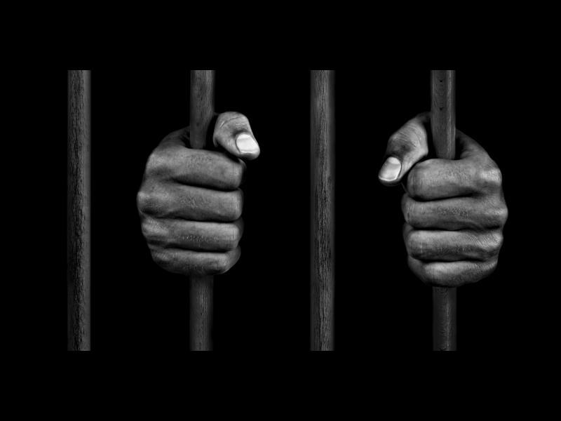 Най-жестоките затвори в света /ВИДЕО/