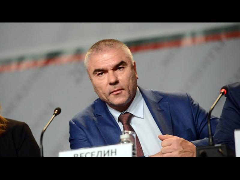 Борис Марков за Марешки, родата и Гинес