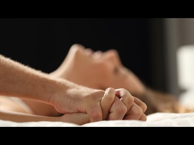 Искате ли по-редовен секс?