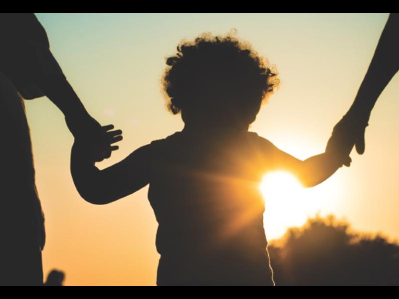 5 неща, които да не се страхуваме да казваме на децата