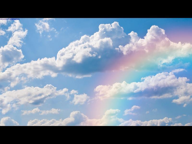 Разбираме ли облаците?