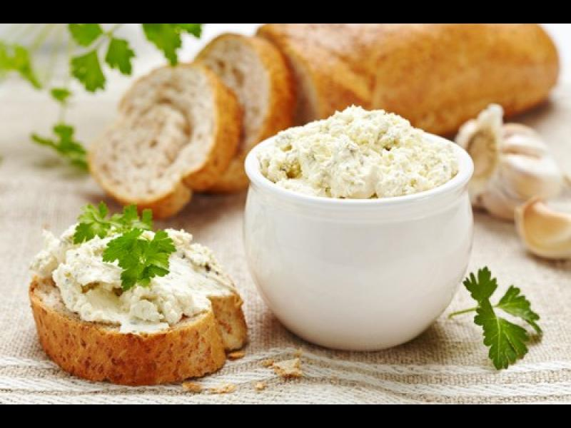 Четири идеи за здравословна и вкусна закуска