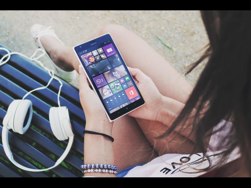 7 признака, че смартфонът ръководи живота ви