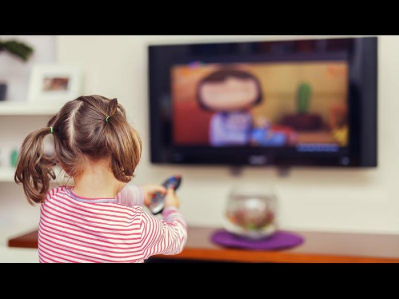 TV и компютри – предпоставка за диабет
