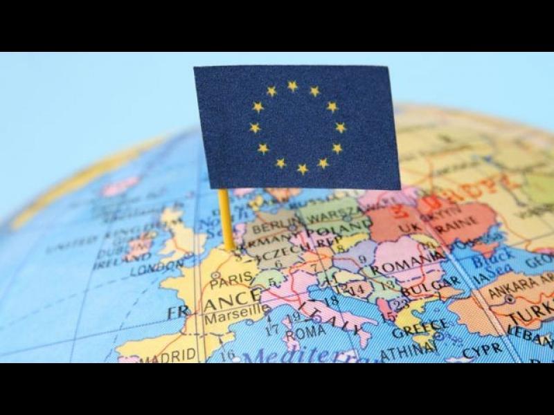 Пет сценария за бъдещето на ЕС