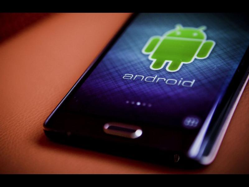 Samsung Galaxy S8 ще се разплаща с лицето ни