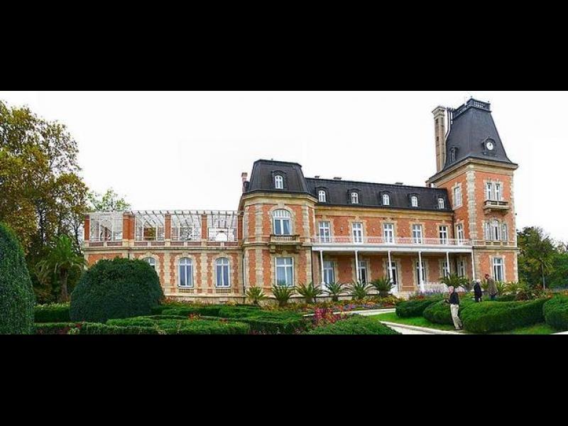 Българските замъци - картинка 1
