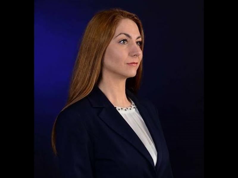 Виктория Десова: Да напомним на управляващите, че не са всевластни!