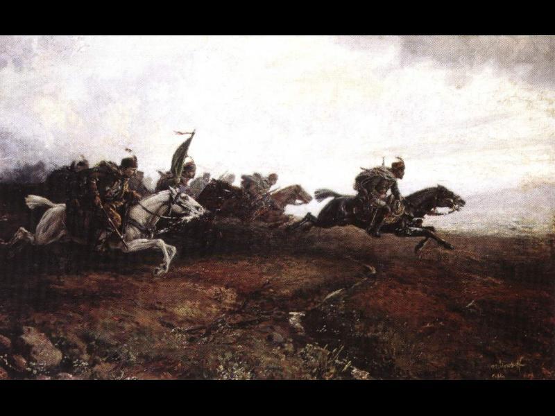 145 години от избухването на Априлското въстание