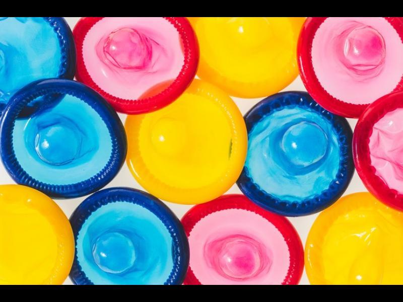 Новата тайна съставка на кубинското вино – презерватив