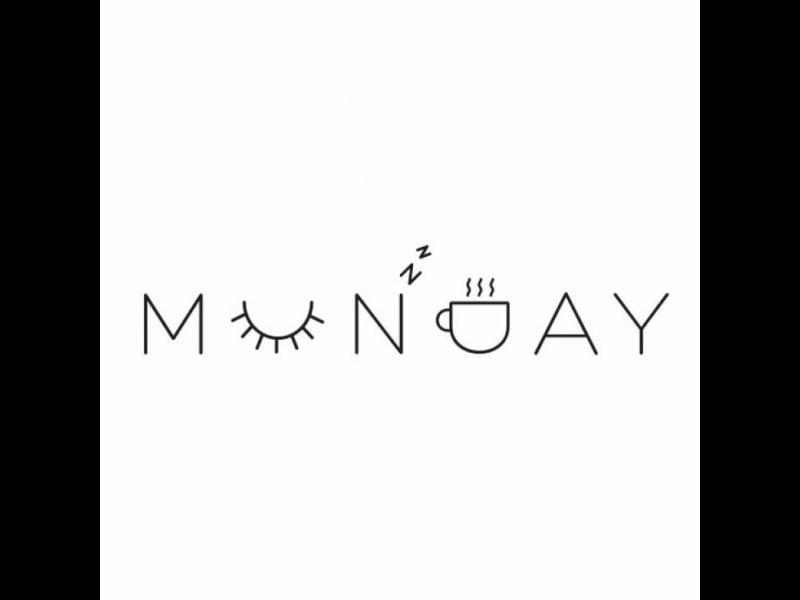 10 мисли за понеделник