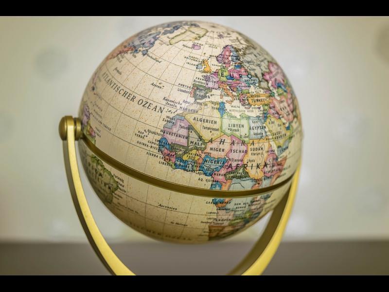 17 факта за нашия луд свят, които не сте учили в училище /2-ра част/