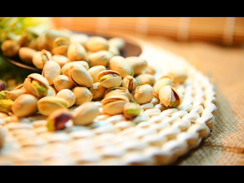 Пет висококалорични храни, които всъщност за здравословни