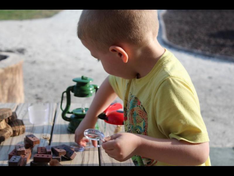 10 детски въпроса, които могат да ви хванат неподготвени