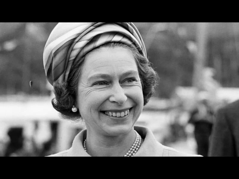 Най-странните длъжности в Кралския двор на Великобритания