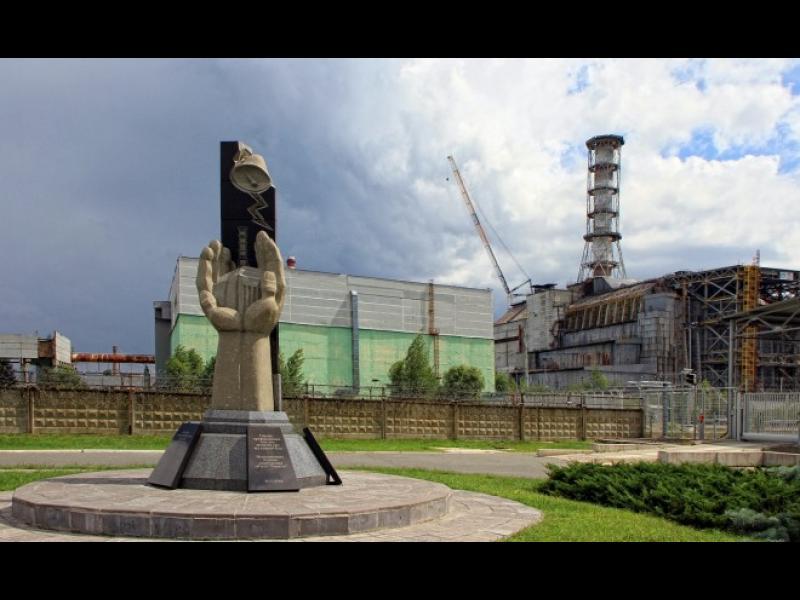 26 април 1986 г.  - Денят, в който не разбрахме за Чернобил