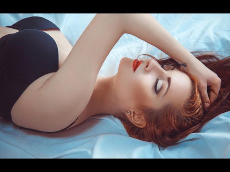 Секси бельото - необходимост за всяка жена