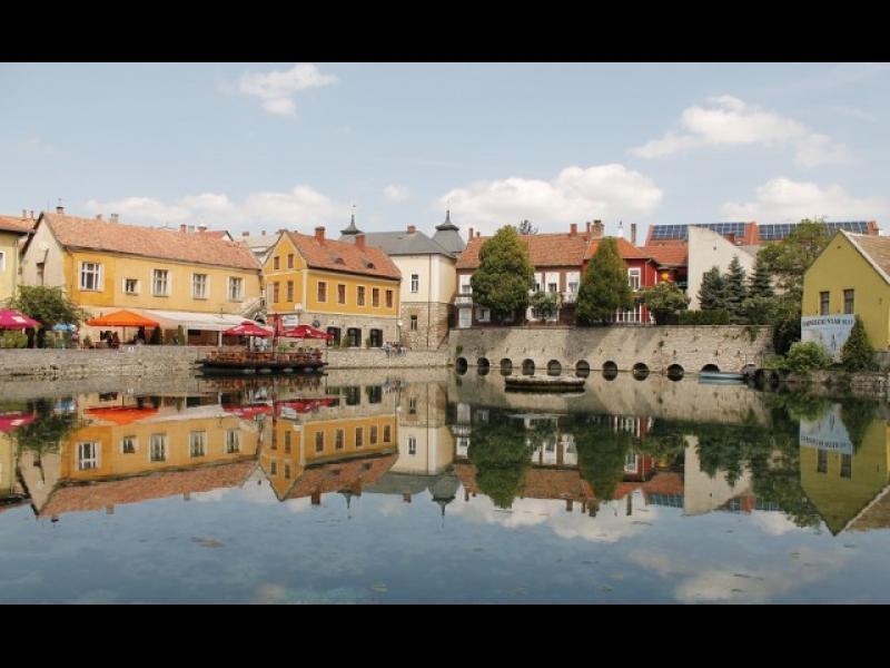 25 интересни факта за Унгария