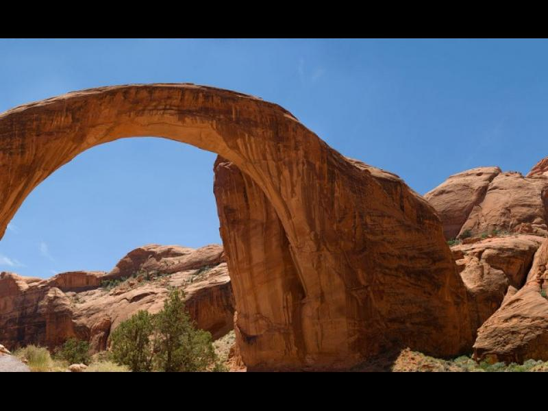 10-те най-смъртоносни национални парка в САЩ