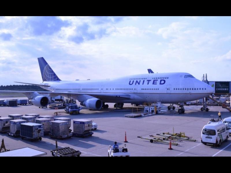 Изненадващи правомощия на авиокомпаниите над пътниците