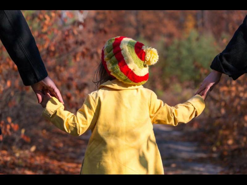 Любопитни родителски практики по света