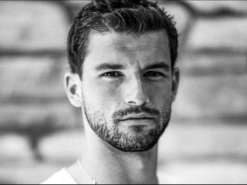 Григор Димитров: Монако е моят дом /ВИДЕО/