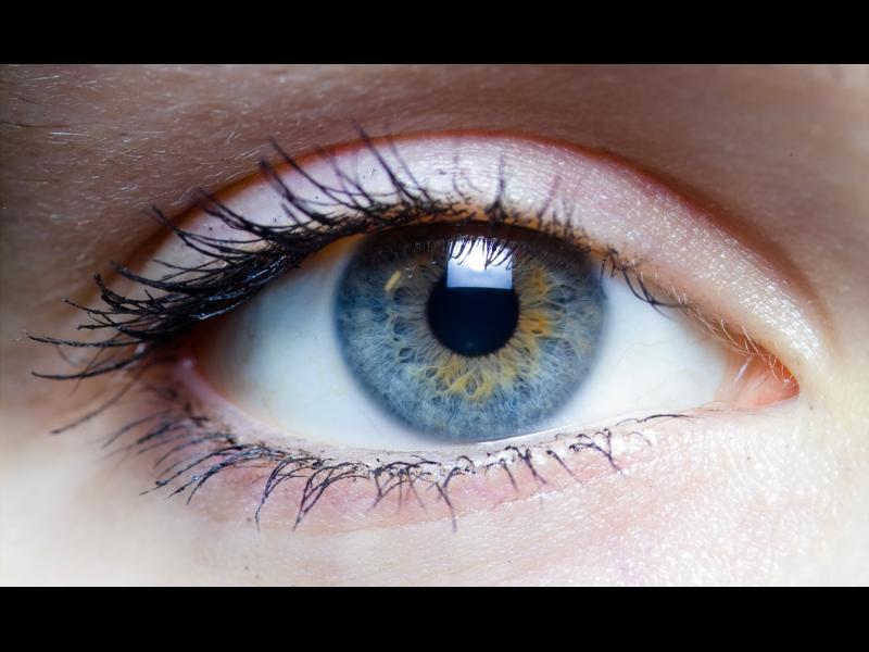 10 трика за по-здрави очи