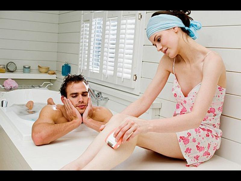 10 проблема на двойките, които живеят заедно - картинка 1
