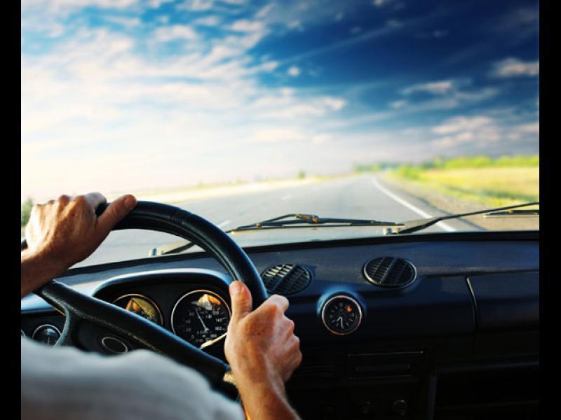10 чести грешки, които всички допускаме като шофьори