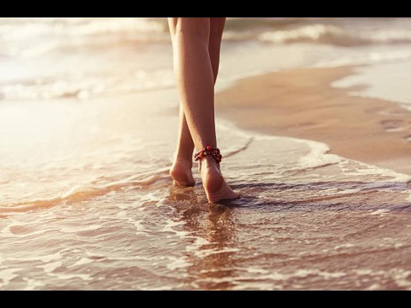7 съвета за постигане на идеален летен тен - картинка 1