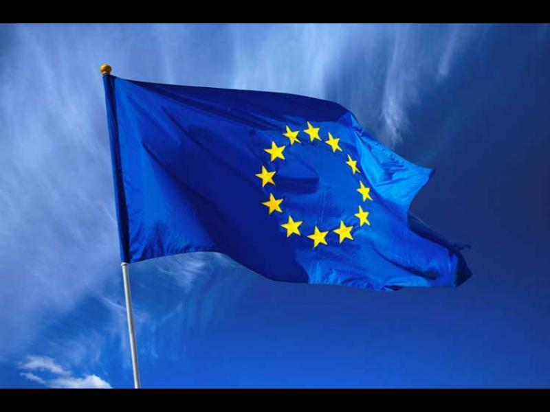 Денят на Знамето с 12 звезди