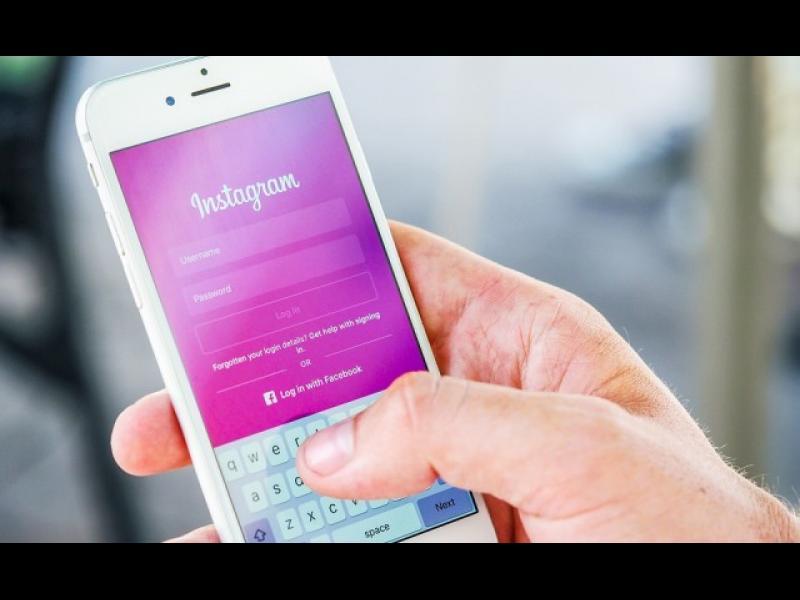 Как да преодолеем пристрастяването към социалните мрежи?