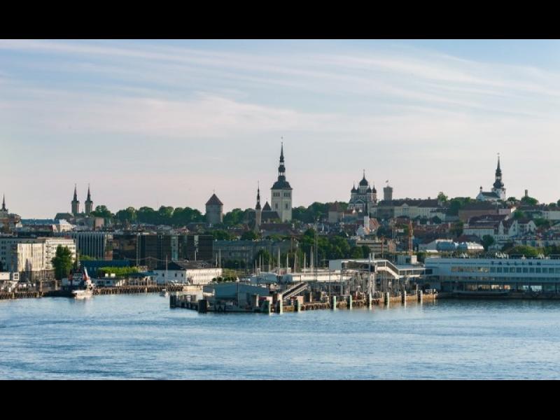 Защо Естония е пример за дигитална трансформация в Европа?