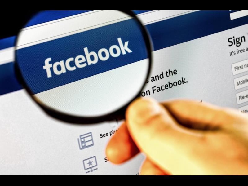 15 неща, които Facebook знае за своите потребители