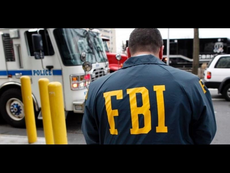 ФБР скоро с нов шеф