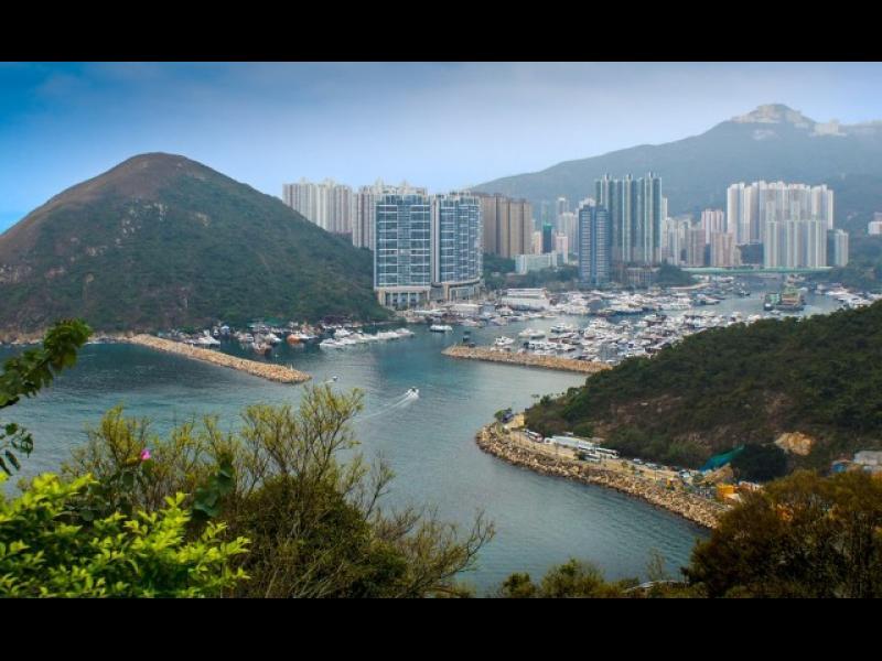 7 неща, които ще ви накарат да се влюбите в Хонконг