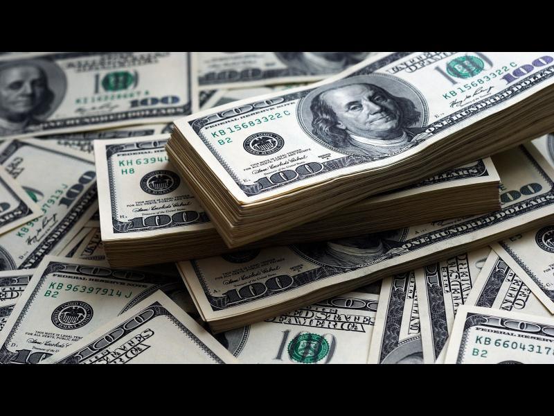 Нестандартен, но изненадващо ефективен начини да спестиш пари