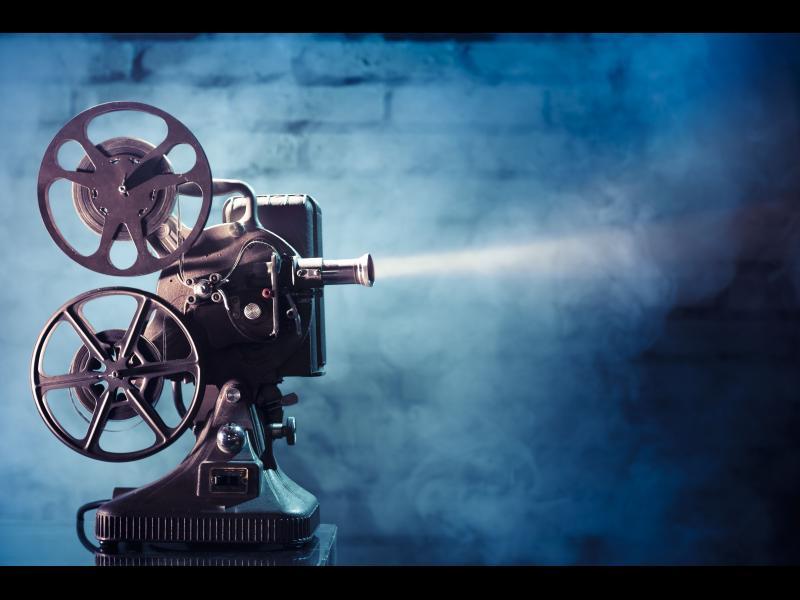 21 филма, които всяка жена трябва да гледа /1-ва част/