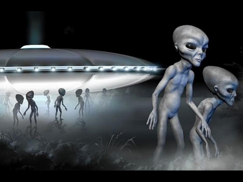 Възможно ли е пътуване до далечни планети? (ВИДЕО)