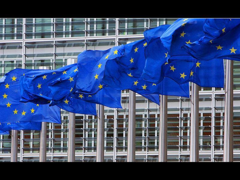 Брюксел: Направете реформи във финансовия сектор!
