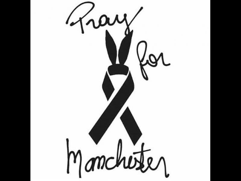 Реакции след трагедията в Манчестър