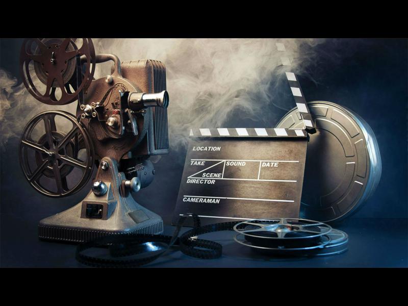 21 филма, които всяка жена трябва да гледа /2-ра част/