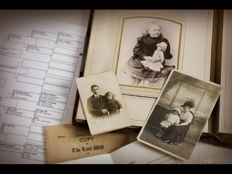 10 идеи за подарък на баба - картинка 1
