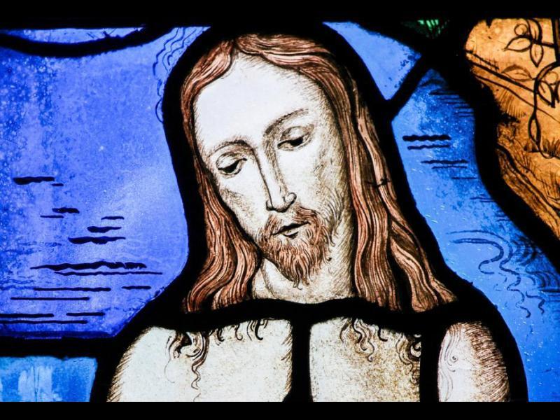 Как наистина е изглеждал Исус?