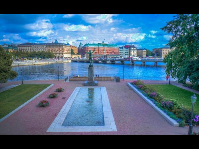 Пет нетрадиционни европейски дестинации за това лято