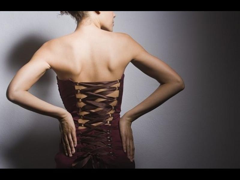 14 трика как да спазваш диетата си - картинка 1