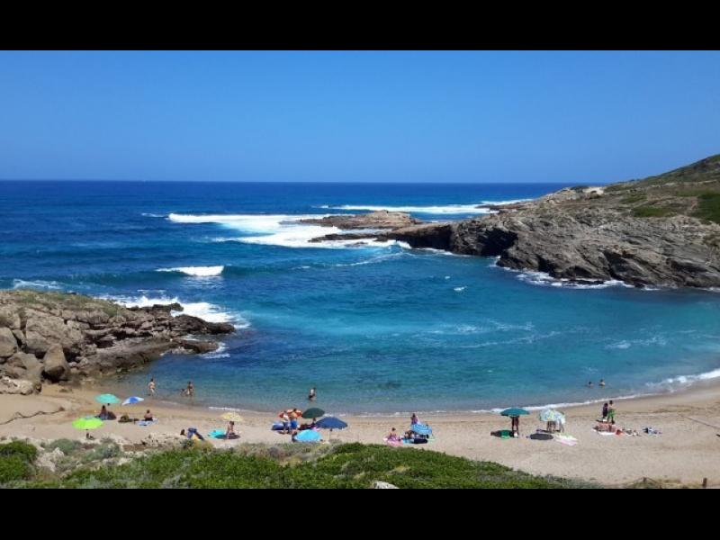 10-те най-добри острова за лятна ваканция в Европа
