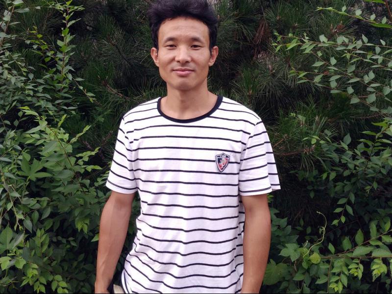Китай арестува активист, разследвал условията на труд във фабрики, работещи за Иванка Тръмп