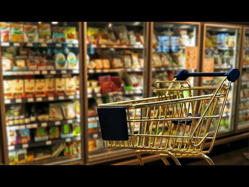 Истината за евтините германски храни